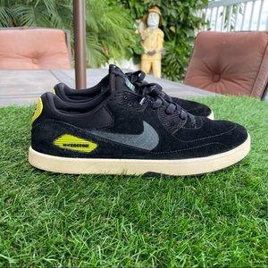 Nike SB Koston 1 x Air Max 90 size 11